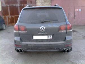 чип-тюнинг-VW-touareg