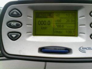 сажевый фильтр VW T5 3