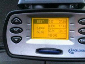 сажевый фильтр VW T5 1.9TDI